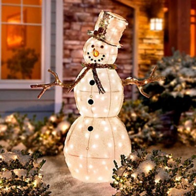 grade-lighted-large-whimsical-snowman-outdoor-christmas-decor.jpeg